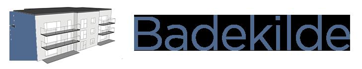 BADEKILDE